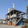 专业的甲醛生产设备厂家推荐——上海甲醛设备价格