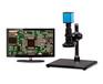顯微鏡廠家批發購買銷量好的視頻顯微鏡優選蘇州匯光科技