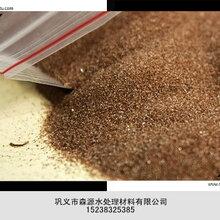 河南商丘金刚〓砂地坪的施工工艺及使用范围图片