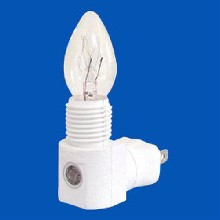 小夜灯,高雅电器,厂家直销小夜灯图片