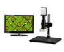 顯微鏡廠家,大量供應高性價視頻顯微鏡