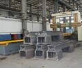 潍坊哪里有卖划算的大型数控木工车床大型数控木工车床怎么操作