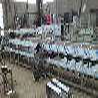 北京凉皮机厂家供货图小型凉皮机