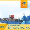 厂家直供不锈钢焊管机种类齐全焊管机设备生产不锈钢焊管机