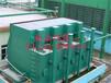 贵州农村饮用水净化设备,畅销的一体化净水设备价格怎么样