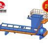 鱼粉设备订购凡翔机械提供有品质的鱼粉设备