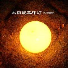 球形灯海粒子图led球形灯图片