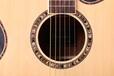 质量好的吉他供应广东划算的吉他