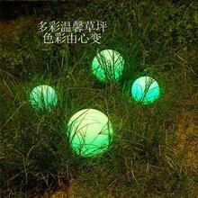 球形灯,海粒子图,球形灯罩亚克力球图片