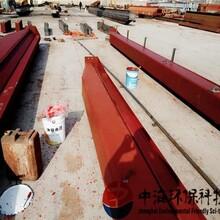 工業水性漆廠家_10多年圖_工業水性漆廠家報價圖片