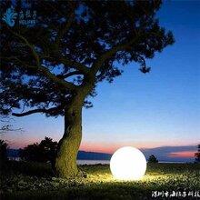 球形灯罩圆球_球形灯_海粒子图片