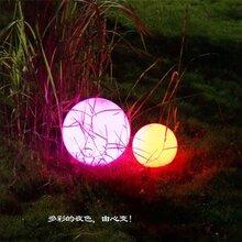 海粒子图,球形灯罩圆球,球形灯图片