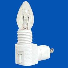 厂家直销小夜灯小夜灯高雅电器在线咨询图片