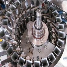 汕頭螺釘自動包裝機供應商-廣科機械圖片