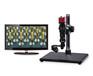 顯微鏡廠家直銷,大量供應高性價視頻顯微鏡