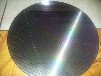 薦專業的硅片回收公司拋光硅片回收廠家