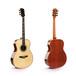 哪里能买到实惠的吉他——新式的吉他