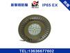 BZD330防爆免維護LED照明燈30W哪里有售高質量的LED防爆燈