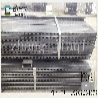供应山西古光伏支架c型钢加厚c型钢光伏支架价格z型钢