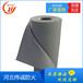 暢銷的空調出風厚用納米防火布品牌推薦