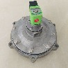 热门电磁脉冲阀动态,2.5寸淹没式电磁脉冲阀