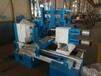 数控木工车床厂家供应潍坊哪里有好的数控木工车床