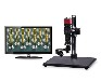 蘇州匯光科技優惠的視頻顯微鏡_你的理想選擇_顯微鏡廠家直銷