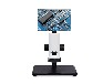 蘇州匯光科技_名聲好的視頻顯微鏡公司,視頻顯微鏡廠家
