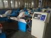 数控木工车床厂家——腾泰机械提供优惠的数控木工车床