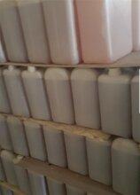 惠农树脂漆-口碑好的宁夏树脂漆价格范围