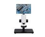 視頻顯微鏡廠家哪里買視頻顯微鏡實惠