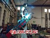 otc焊接機器人生產公司_大德重工焊接機器人