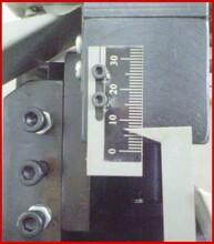 金兴通电容剪脚机多少钱划算的电容剪脚机推荐图片