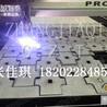供应上海光伏支架项目镀锌檩条c型钢生产厂家z型钢