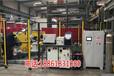 龍泉焊接機械手廠家_大德重工otc焊接機器人