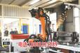 太倉工業打磨機器人_大德重工智能打磨機器人