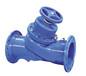 福建流量平衡閥,班尼戈——專業的流量平衡閥提供商