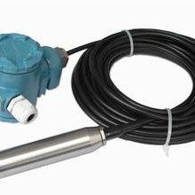 精良的浮球投入式液位計市場價格_浮球投入式液位計制造商圖片