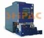 三综合试验箱中国高新科技技术品牌