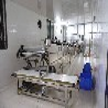 好的专业河粉机械定制服务找哪家,大型河粉机生产线厂家