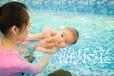 黑龍江齊齊哈爾龍沙區水育親子池水育課程一站備齊