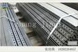 冲孔c型钢镀锌c型钢4个厚c型钢厚壁c型钢天津生产厂家