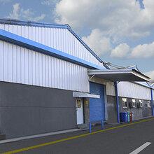 河南建厂选址-天津市有信誉度的工业选址公司