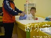 供應西安長安區王莽鄉母嬰店項目嬰兒游泳池生產廠家配套供應