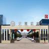 山东天意机械,国家装配式建筑产业基地,墙板设备龙头企业
