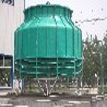 玻璃钢冷却塔逆流式横流式冷却塔及配件填料天津制作维修