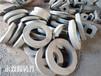 广州金属制品广州哪家灰口铸铁加工厂可靠