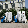 熱銷PSA制氮機氮氣設備氮氣發生器高效穩定能耗低