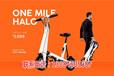 简诺双驱电动滑板车_电动自行车哪个品牌好