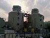 優質的酸霧吸收塔-哪里能買到物超所值的酸霧吸收塔